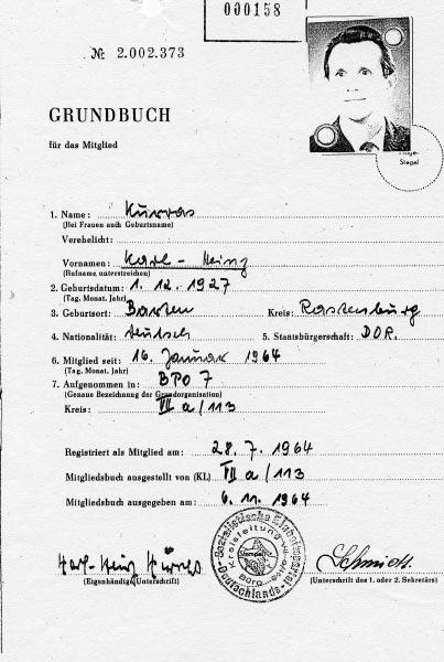 Tn Stasi Akten 3
