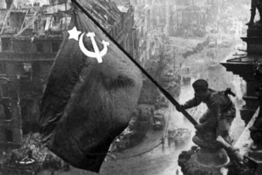 dislozierung der russischen panzer